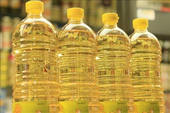 कोरोना काल में महंगाई की मार, खाद्य तेल के दाम लगभग दोगुना हुए