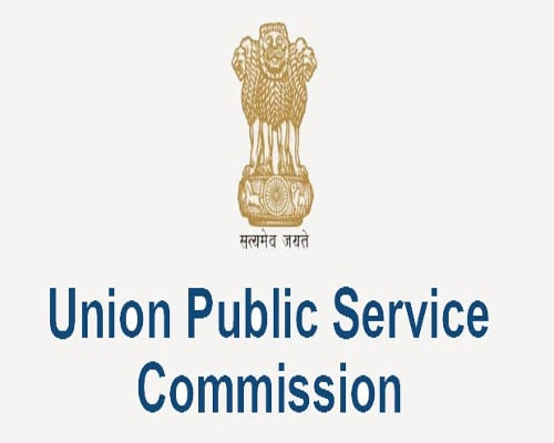 UPSC Civil Services Interview Schedule Released Check Timings List Full Details Here