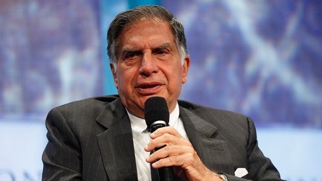 Tata Sons के नेतृत्व में जल्द दिख सकता है बड़ा बदलाव