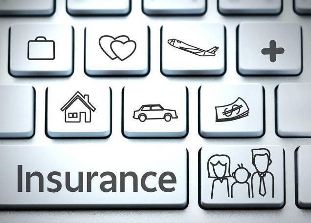 क्या आप Health Insurance लेना चाहते हैं? पहले जान लें ये 4 जरूरी बातें