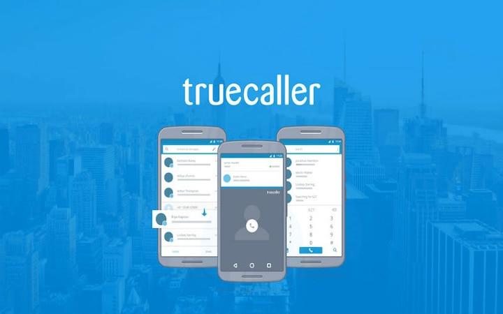 Truecaller का IPO जल्द, कंपनी ने पब्लिक ऑफर का प्राइस रेंज तय किया, जानें