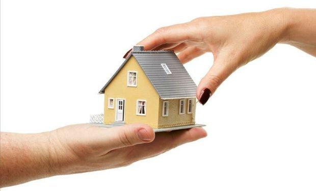 अब इंडिया पोस्ट भी ग्राहकों को देगा होम लोन, LIC हाउसिंग फाइनेंस से मिलाया हाथ