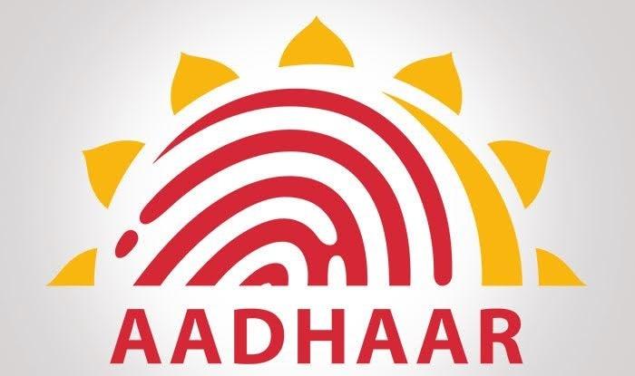 कैसे डाउनलोड करें E-Aadhaar?जानिए पूरी आसान प्रक्रिया