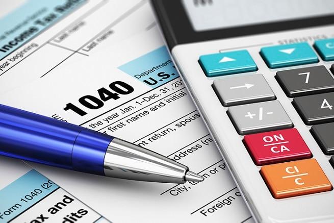 Income Tax Return: जून की इस डेडलाइन को न करें मिस, नहीं तो देना पड़ सकता है ज्यादा चार्ज