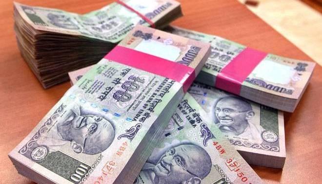 भारत में है पूंजीपतियों का बोलबाला, 10% अमीरों के पास है 50 फीसदी से अधिक प्रॉपर्टी- NSS