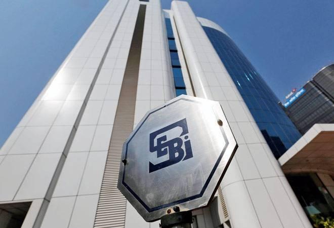 SEBI का फैसला: चांदी के ETF की होगी शुरुआत, म्यूचुअल फंड के जरिए कर सकेंगे निवेश