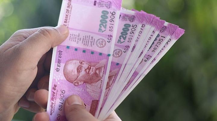 RBI ने कहा- वित्त वर्ष 2021 में नहीं हुई 2000 के नोटों की सप्लाई, नोटबंदी के बाद 500 के नोट का चलन सबसे ज्यादा