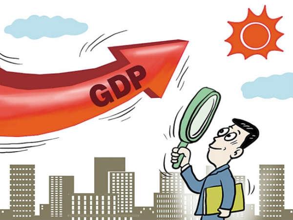 बांग्लादेश के मंत्री ने पेश की रिपोर्ट, कहा – प्रति व्यक्ति आय में हमारा देश भारत से आगे