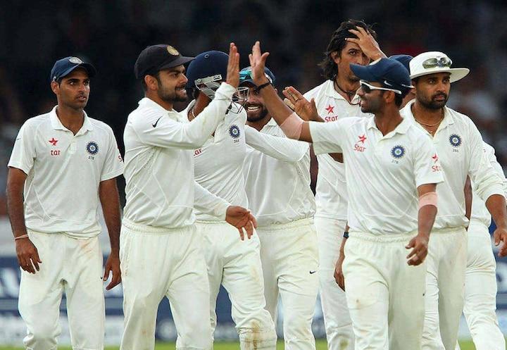 इंग्लैंड रवाना होने से पहले टीम इंडिया 8 दिन बायो बबल में रहेगी, खिलाड़ियों को परिवार साथ ले जाने की होगी इजाजत