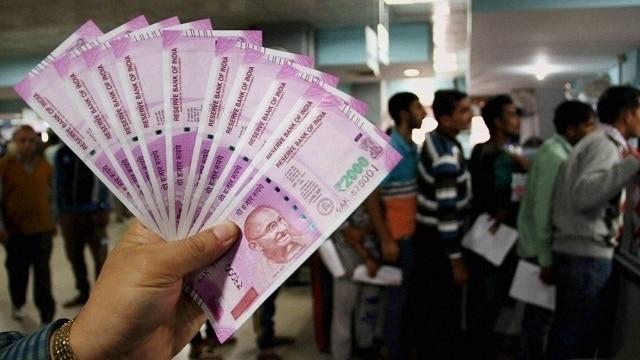 त्योहारी सीजन में Bank of India ने सस्ता कर दिया होम-ऑटो लोन, जानें कितनी कम होगी EMI