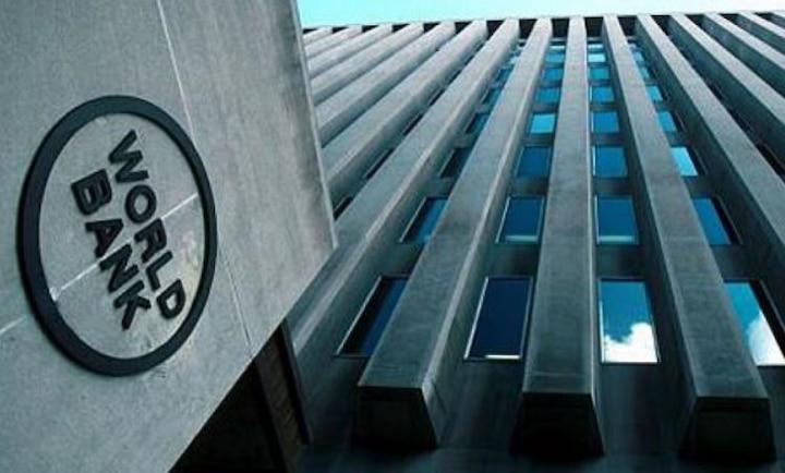 World Bank ने 50 करोड़ डॉलर के प्रोग्राम को दी मंजूरी, भारत के MSME सेक्टर को मिलेगा बूस्ट