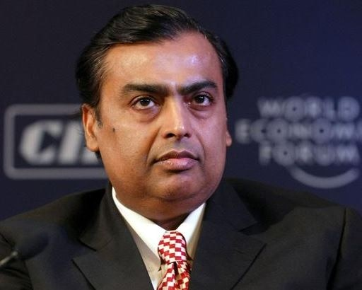 BREAKING | Alert Near Mukesh Ambani's House As Car Spotted With 'Explosive Material'; Bomb Squad Inspects Vehicle