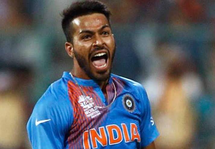 हार्दिक पांड्या की चोट पर स्थिति साफ नहीं, टीम इंडिया की मुश्किलें बढ़ीं