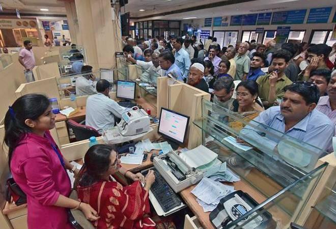 कोरोना का असर: बैंकों में घट सकते हैं कामकाज के घंटे, आईबीए ने रखी मांग