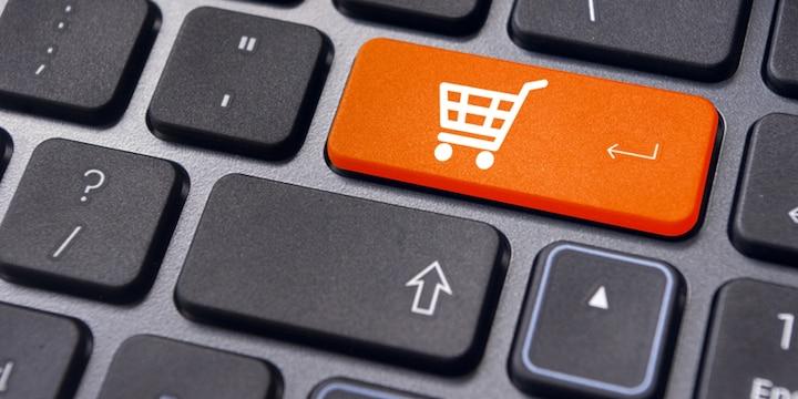 ई-कॉमर्स कंपनियों ने तेज की हायरिंग, वेतन में भी 15 से 30 फीसदी बढ़ोतरी की उम्मीद