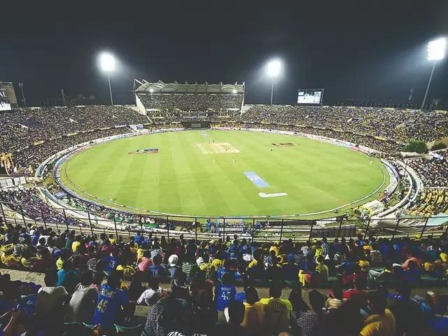 દુબઇમાં રમાનારી IPL મેચ જોવા દર્શકો જઇ શકશે, જાણો શું હશે નિયમ