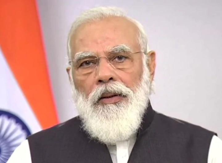 Modi govt clarification on Schools re-strat from 21st September 2020 in India
