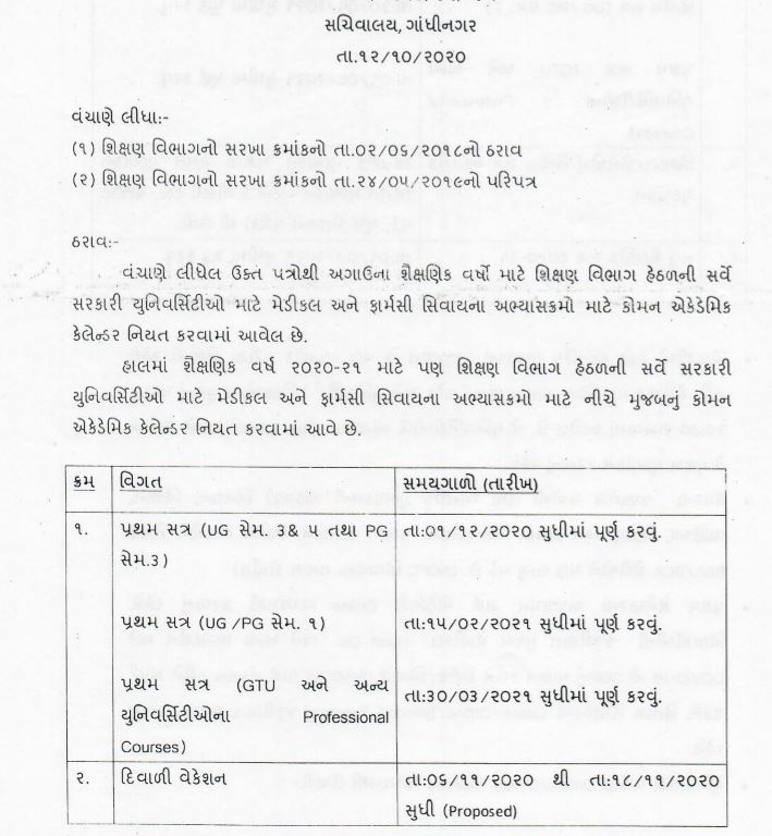 tharav