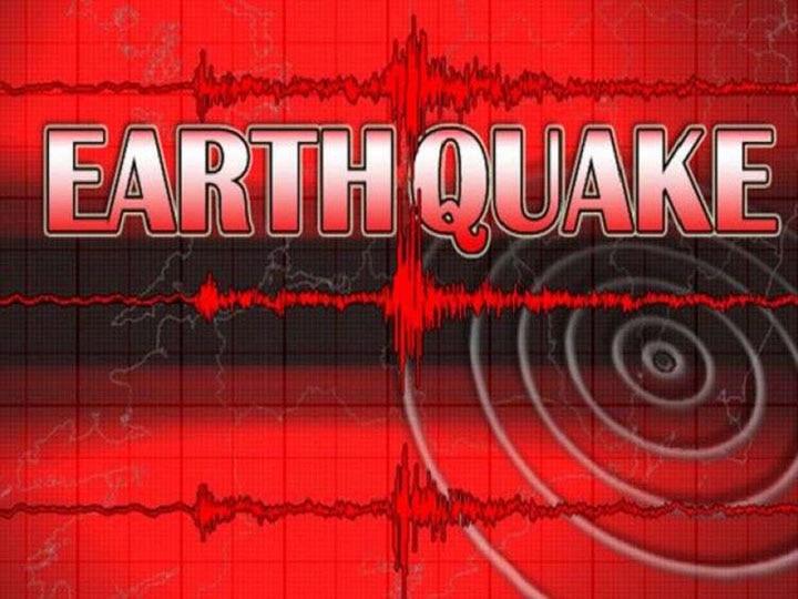 बिग ब्रेकिंग : कोरोना वायरस इमरजेंसी के बीच एक बार फिर हिमाचल की धरती हिली