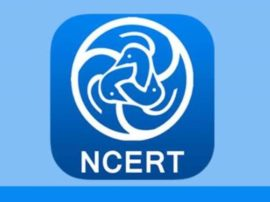 NCERT Books Available Online From 1st To 12th Class...You Can ...