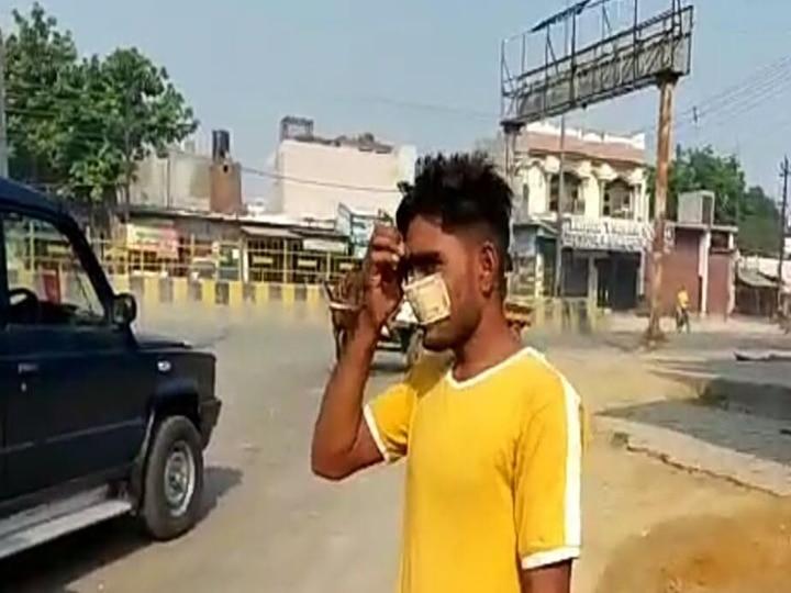 Meerut-mask-10-rupees1